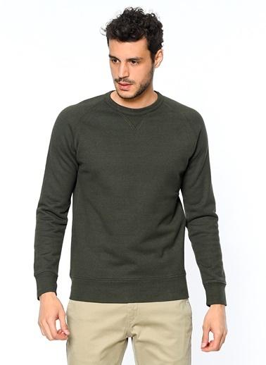 Sweatshirt | Sweatshirt-Levi's®